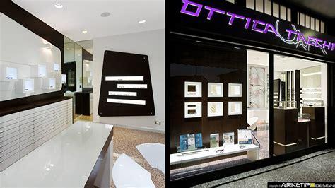 arredamenti cagliari e provincia negozi arredamento cagliari negozi di design e