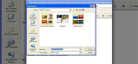 how to make a brochure in ms word 2007 printaholic com
