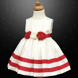 Dress Rabbit Bolero Ribbon ivory ribbon rosette dress bolero jacket flower bridesmaid wedding baby