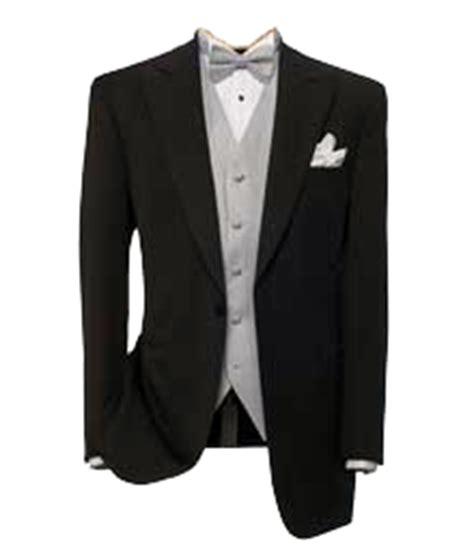 Harga Jas Giorgio Armani jahit jas pengantin pria the exclusive tailor