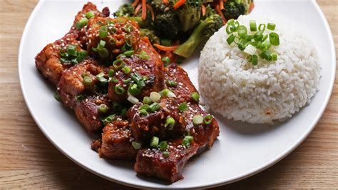 8 fruity frozen sangrias general tso s tempeh healthy treats