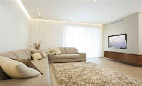 decoração sala de estar e jantar integradas simples pruzak decorar sala de estar grande id 233 ias