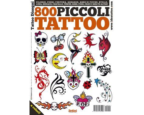 tattoo flash books canada 800 small tattoo flash book 15 flash book tattoo