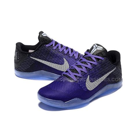 womens purple basketball shoes nike 11 purple black basketball shoes price 103
