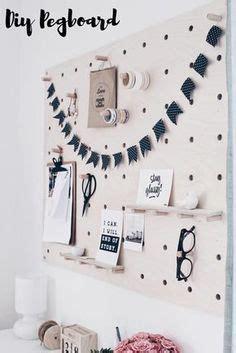 memory board selber machen best 25 memo boards ideas on diy memo board