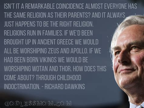 Richard Dawkins On Memes - richard dawkins atheist quotes quotesgram