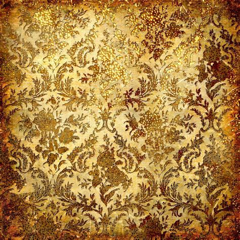 buy wallpapers gold wallpaper gold backgrounds image wallpaper cave