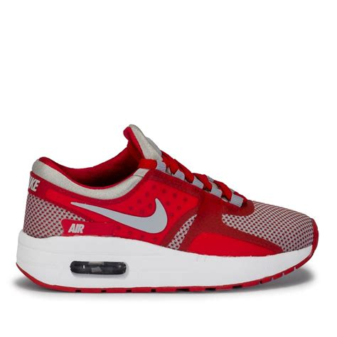 air kid shoes nike max zero