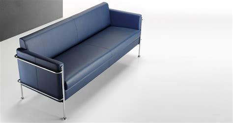 Jazz Sofa by Jazz Sofa Roomfood Bespoke Furniture Solutions