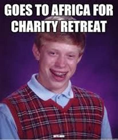 Charity Meme - charity case 171 create my own meme funny videos and