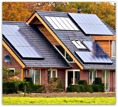 thinking of going solar 3 top solar panel home design