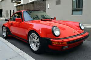 fuchs porsche wheels for sale beautiful 1987 porsche 911 turbo 930 coupe tastefully