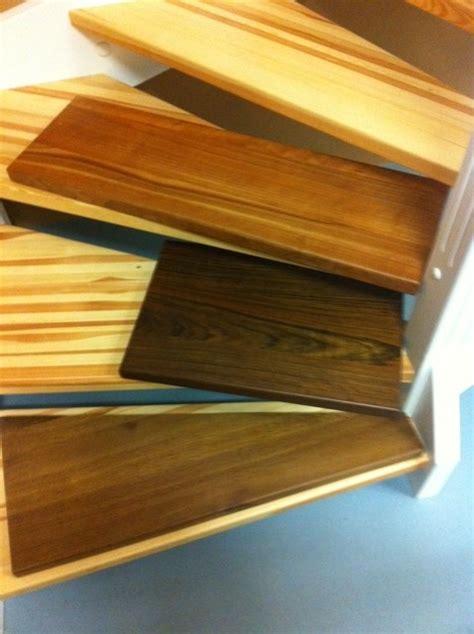 Schiebetür Holz by K 252 Che Offene K 252 Che Nachtr 228 Glich Schlie 223 En Offene K 252 Che