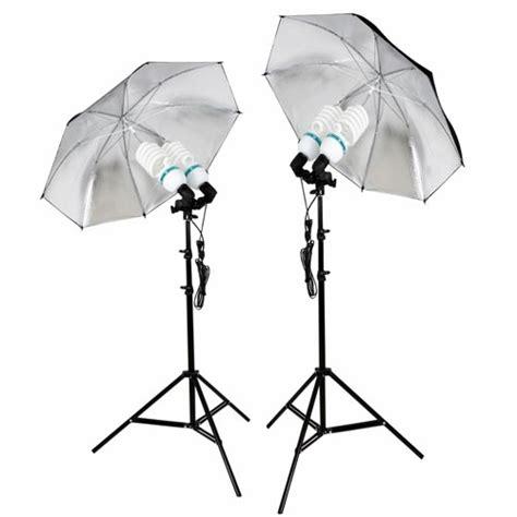umbrella lights in photography china photography umbrella light lighting kit ts ulk03