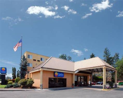 comfort inn in beaverton oregon comfort inn suites beaverton portland west beaverton