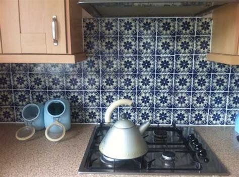 Buy Kitchen Tiles Kitchen Wall Tiles Decorative Kitchen Tiles Compare