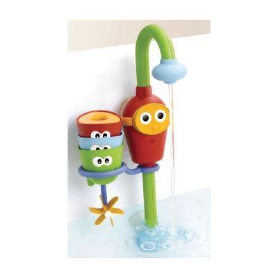 jouet baignoire pour bebe jouet pour le bain robinet bebe achat vente jeux et