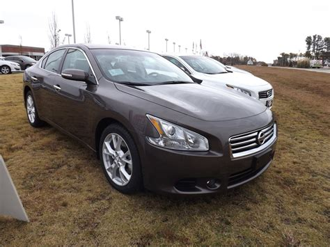 maxima nissan 2014 2014 maxima www imgkid com the image kid has it