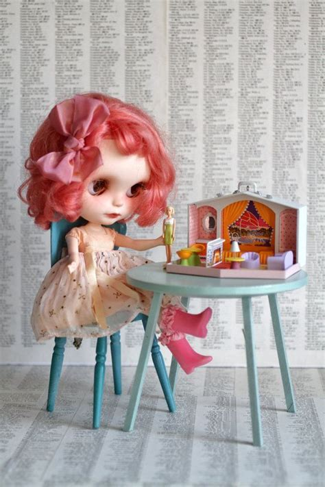 blythe doll house 25 best ideas about barbie dream house on pinterest barbie dream dreamhouse barbie