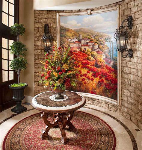 interior designers dallas tx interior designers dallas tx decoracion de casa