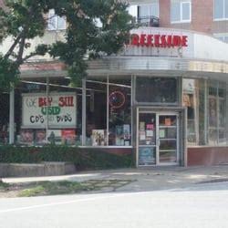 Records Kansas City Mo Streetside Records Geschlossen 11 Beitr 228 Ge Musik Dvd 4128 Broadway St