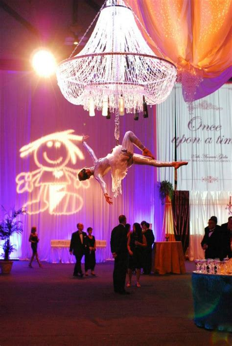 Chandelier Events Aerial Bartenders Or Chagne Chandeliers Aerialartistry Event Entertainment Corporate