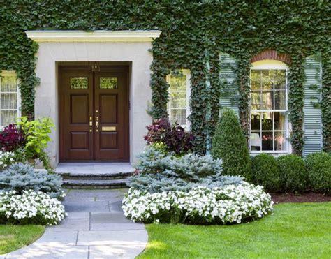 Landscape Architecture Boston Portfolio Sudbury Design
