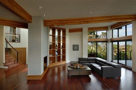 kb home design ideas the armada house by kb design homedsgn