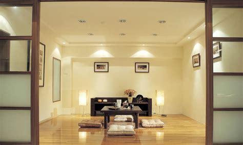 desain rumah dijual museodelmamut  agen properti
