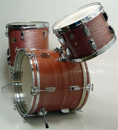 Top Sale Jazz Drum Drum Set 149 best images about vintage drums on