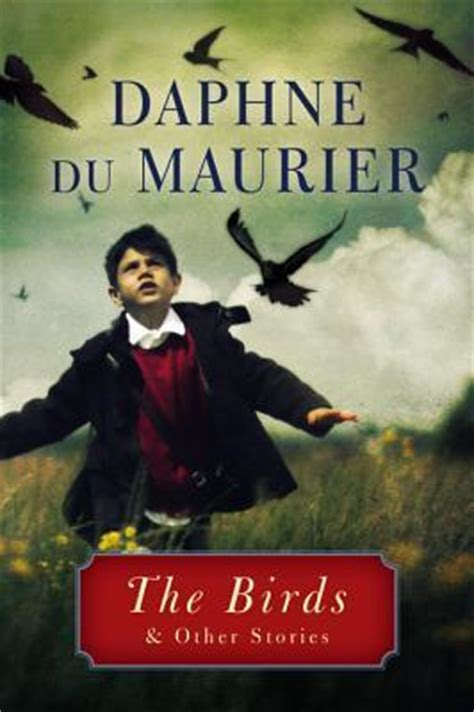 the birds and other stories by du maurier reviews