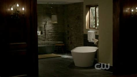 S Bathroom Bathroom Tvd After