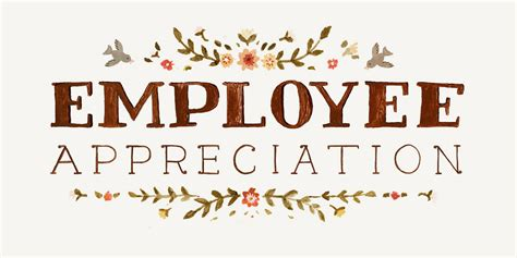day quotation employee appreciation day inspirational quotes