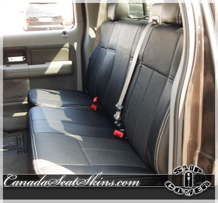 ford f350 bench seat cover 2006 2016 ford f250 f350 clazzio fitted slip over seat
