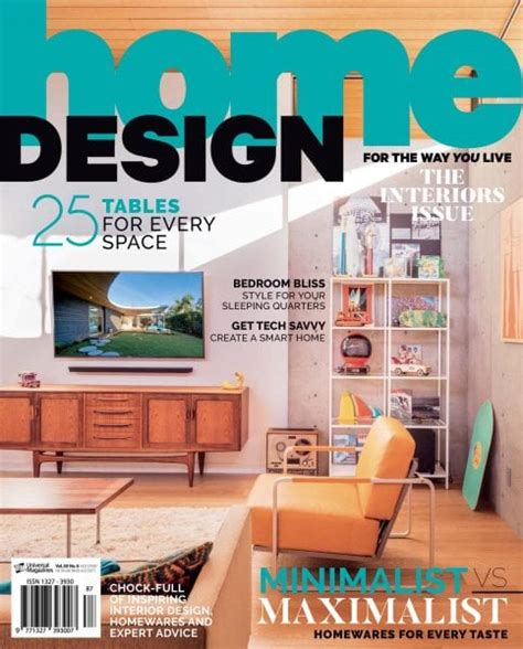 home design january 19 2018 pdf free
