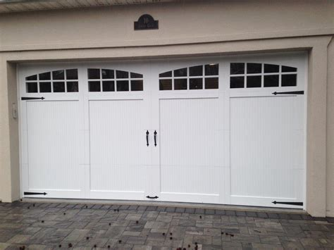 Overhead Door Blue Springs Mo Overhead Door Blue Springs Mo Right Track Garage Door Blue Springs Mo Garage Door Repair