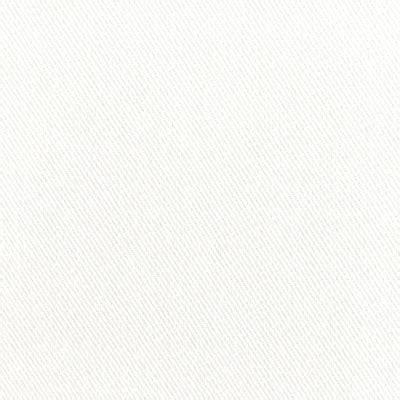 white denim upholstery fabric white bull denim fabric onlinefabricstore net
