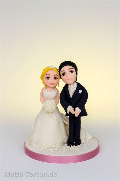 Brautpaar Torte by Deko Hochzeitstorte Brautpaar Execid