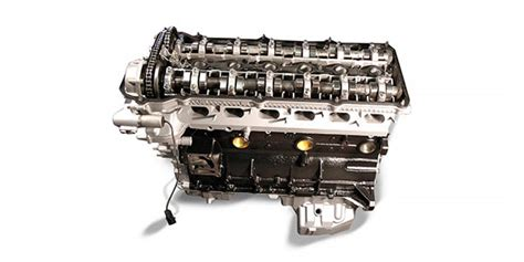 m50 engine for sale wiring diagrams wiring diagram schemes