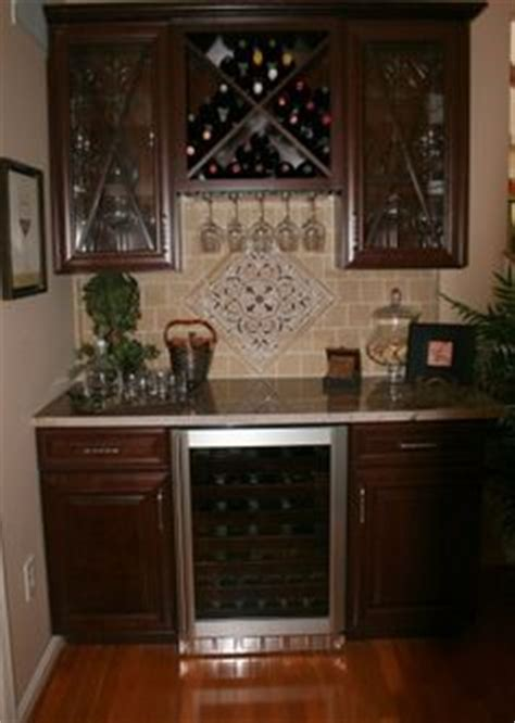 shocking wet bar decorating ideas for bewitching dining contemporary wine cabinet with custom hanging glass