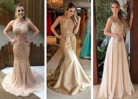 dicas para escolher o vestido para madrinhas de casamento vestido de madrinha de casamento dicas incr 237 veis para
