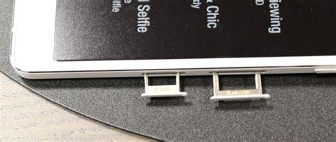 Sim Tray Sim Lock Tempat Kartu Samsung Galaxy Note 7 samsung galaxy a5 user manual setup guide squad