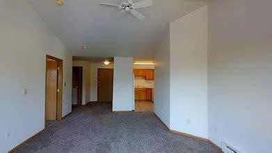 one bedroom apartments in fargo nd skaff apartments fargo rentals fargo nd apartments com