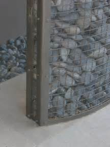 Kitchen Remodeling Ideas Before And After gabion wall