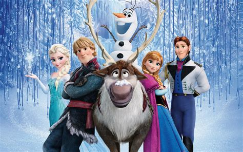 film frozen online cz frozen takes the box office on the first day of 2014