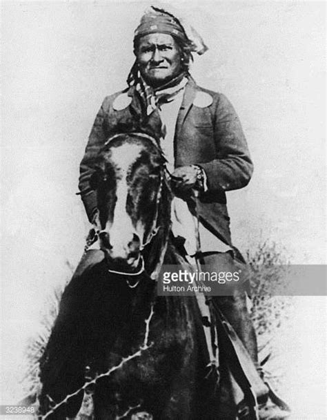 Geronimo In geronimo stock photos and pictures getty images