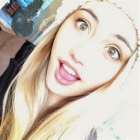 are jc and lia marie still dating 27 best images about lia marie johnson on pinterest