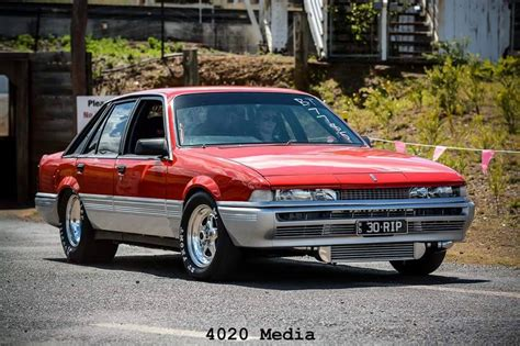 holdenmodore vl turbo for sale for sale 1988 holden calais vl turbo auto 56 000 atc