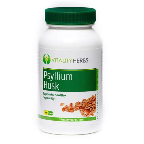 Psyllium Husk Detox Plan by Herbal Supplements Detox Doctordetox Doctor