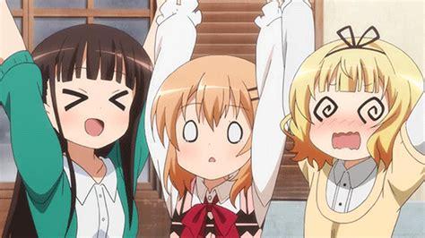m shyamalan gifs find make gfycat gifs hurray anime find make gfycat gifs